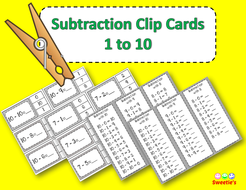 Subtraction-Clip-Cards-1-to-10.pdf