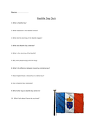 Bastille-Day-Quiz.docx