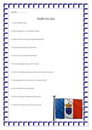Bastille-Day-Quiz.pdf