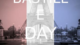 Bastille-Day-2019.pptx
