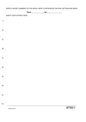 docx, 22.11 KB