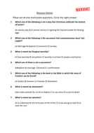 1-mark-questions.docx