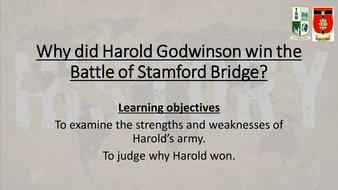 L5-Why-did-Harold-Godwinson-win-the-Battle-of-Stamford-Bridge.pptx