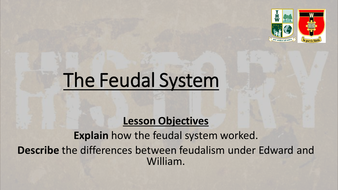 L9---feudalism-and-government.pptx