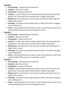l9-Key-words.docx