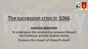 L3-The-succession-crisis-in-1066.pptx