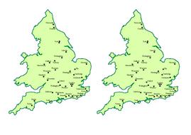 L8-map-of-castles.docx