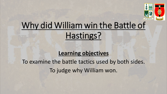 L6-Battle-of-Hastings.pptx