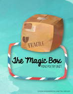 The-Magic-Box.pdf