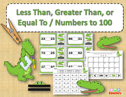 Less-Than-Greater-Than-Equals-Alligators.pdf