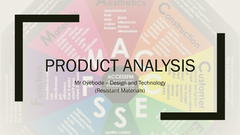 Product-Analysis.pptx