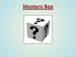 Mystery-box-Game-Powerpoint.pptx