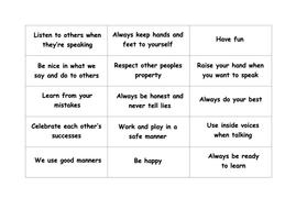 Classroom-rules-activity.pdf