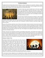 The-history-of-Halloween.docx