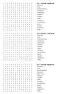 6---A1S4-Wordsearch.docx