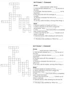 20---A5S1-Crossword.docx