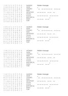 12---A3S1-Hidden-Message.docx