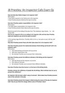 Critical analysis essay editing websites ca