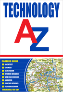 AtoZ-front-cover.pdf