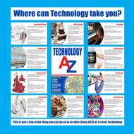 AtoZ-display-PDF.pdf