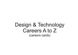 careers-cards.pdf