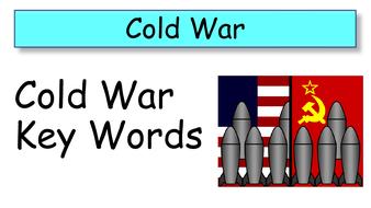 D12-Cold-War-keywords.pdf
