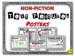Text-Features-Posters-TES.pdf