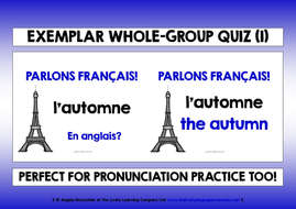 PRIMARY-FRENCH-2.jpg