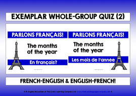 PRIMARY-FRENCH-3.jpg