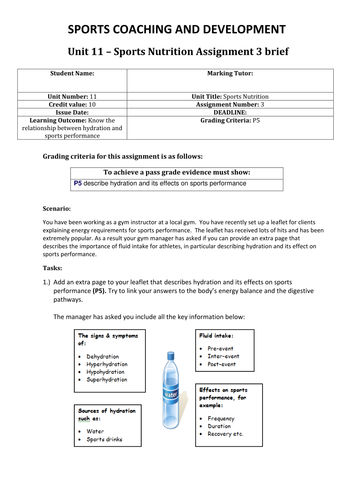 technology and society essay fitness