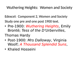 Wuthering-Heights-Women.pptx