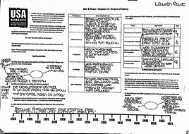 Chapter-11---Empire-of-Liberty-ANSWERS.pdf