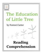 The-Education-of-Little-Tree1.pdf