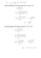 8.-Spot-the-Mistakes-Quadratic-Formula.pdf