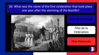 preview-images-bastille-day-quiz-24.pdf