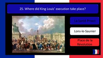 preview-images-bastille-day-quiz-16.pdf