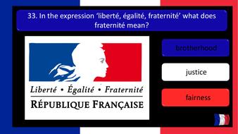 preview-images-bastille-day-quiz-23.pdf