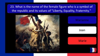 preview-images-bastille-day-quiz-14.pdf