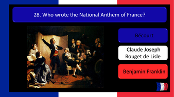 preview-images-bastille-day-quiz-18.pdf