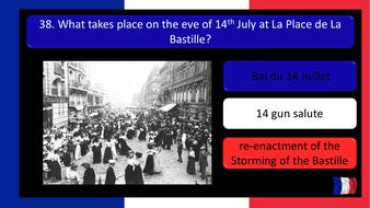 preview-images-bastille-day-quiz-25.pdf