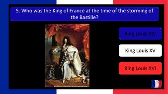 preview-images-bastille-day-quiz-5.pdf