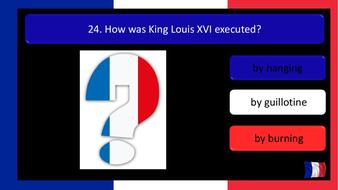 preview-images-bastille-day-quiz-15.pdf