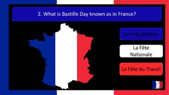 preview-images-bastille-day-quiz-3.pdf