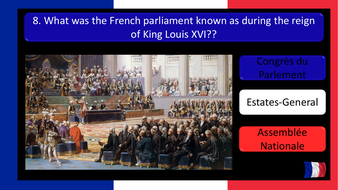 preview-images-bastille-day-quiz-8.pdf