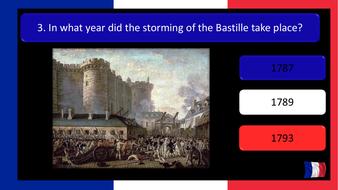 preview-images-bastille-day-quiz-4.pdf
