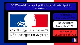 preview-images-bastille-day-quiz-22.pdf