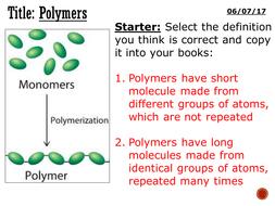 MN---Polymers.pptx
