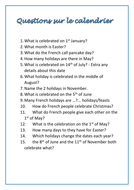 questions-on-the-calendar.pdf