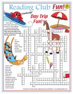 RCFDayTripFun17-PuzzleKey.pdf