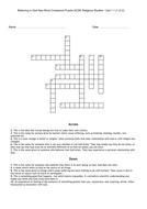 EnlargedCrossword-BelievinginGod1.1oneoftwo.pdf
